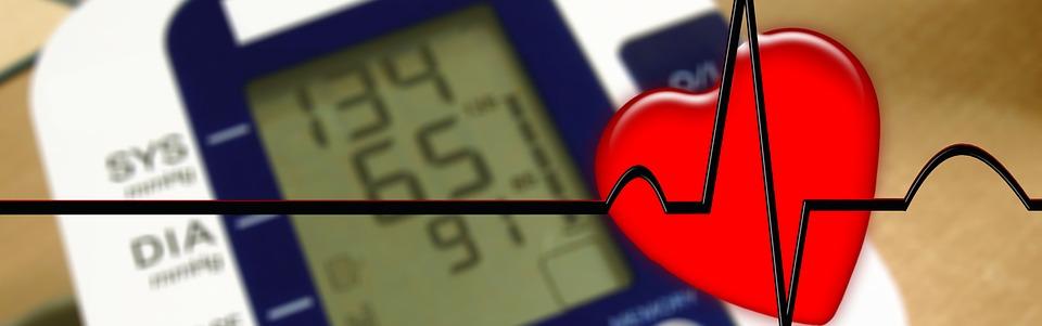 Kojení je spojené s nižším krevním tlakem ve 3 letech dítěte